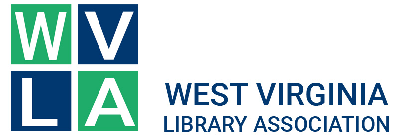 West Virginia Library Association